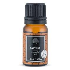 Huilargan эфирное масло Кипарис