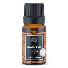Huilargan эфирное масло Грейпфрут