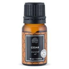 Huilargan эфирное масло Кедр