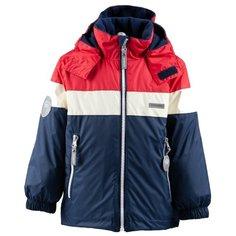 Куртка KERRY Patten K19022
