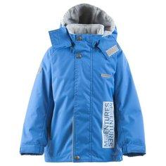 Куртка KERRY City K19021