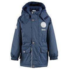 Куртка KERRY Ocean K19034