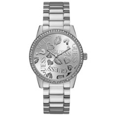 Наручные часы GUESS W1205L1