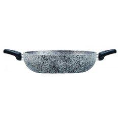 Сковорода Pensofal Vesuvius PEN