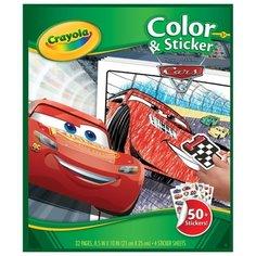 купить детские раскраски в интернет магазине Lookbuck