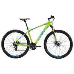 Горный MTB велосипед Welt