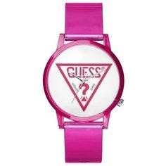 Наручные часы GUESS V1018M4