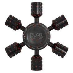Спиннер Elari SmartSpin Model X