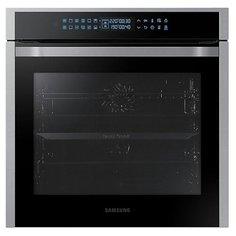Духовой шкаф Samsung NV75N7546RS