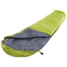 Спальный мешок Acamper SM-300