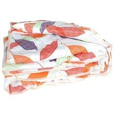 Одеяло Seta Эконом