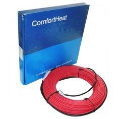 Электрический теплый пол Comfort Heat