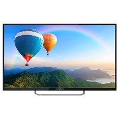Телевизор Prestigio 49 Wize 2