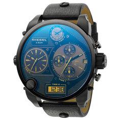 Наручные часы DIESEL DZ7127