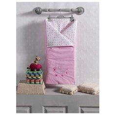 Конверт-одеяло Kidboo Cute Bear