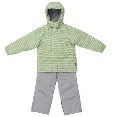 Комплект с брюками crockid ВК