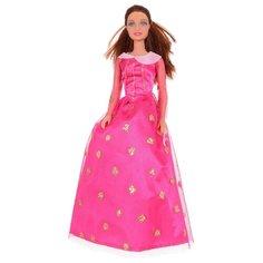Кукла Defa Lucy Гардероб 29 см
