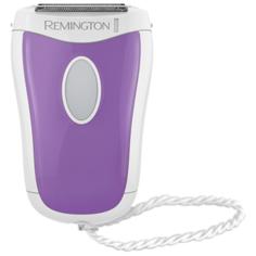 Электробритва для женщин Remington