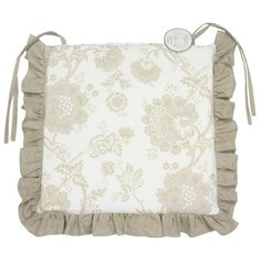 Подушка на стул Naturel Грация