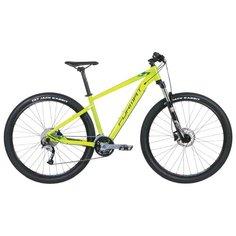 Горный MTB велосипед Format