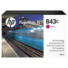 Картридж HP C1Q67A