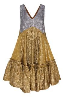 0b51fdc6603 Купить женские платья No.21 в интернет-магазине Lookbuck