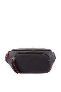 9457f8a54fc3 Купить женские сумки Adolfo Dominguez в интернет-магазине Lookbuck