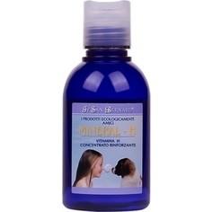 Лосьон Iv San Bernard Mineral Vitamin - H для шерсти животных 125 мл