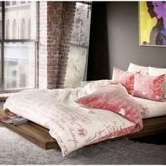 Комплект постельного белья Волшебная ночь 2 сп, ранфорс, Esse (729744)