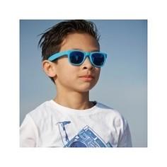 Cолнцезащитные очки Real Kids детские Серф синие (7SURNBL)