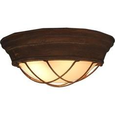 Потолочный светильник Lussole LSP-8068