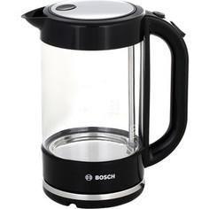 Чайник электрический Bosch TWK70A03