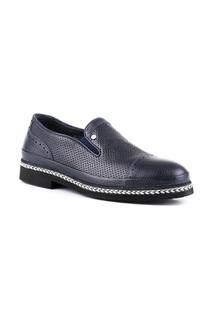 Туфли мужские LAB MILANO