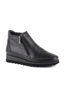 Ботинки мужские LAB MILANO