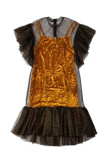 Платье I love to dream