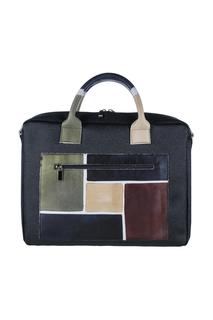 Дорожная сумка ASTORE Astore