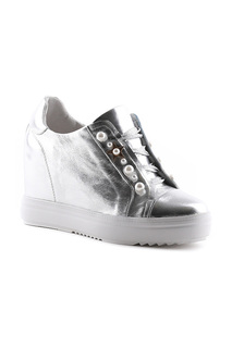 7cb643cb8 Купить женская обувь Francesco V. в интернет-магазине Lookbuck