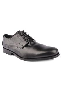 shoes SOTOALTO