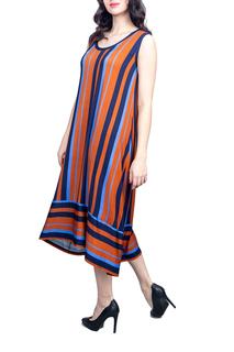 Платье ODEKS-STYLE