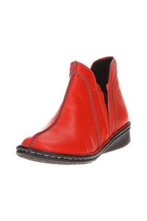 Ботинки Torrini