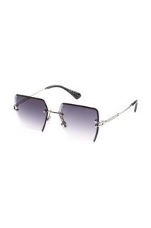 Очки солнцезащитные Vita Pelle