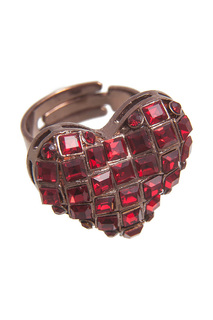 кольцо G. Glow