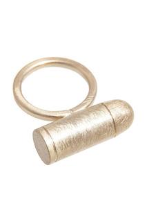кольцо Boho