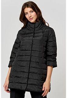 Удлиненная стеганая куртка Acasta