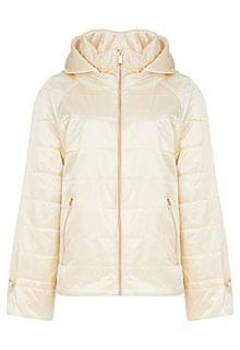 Утепленная куртка Madzerini