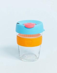 Кофейная чашка KeepCup 12 унций - Мульти
