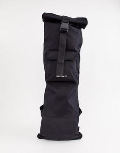 Черная сумка для скейтборда Carhartt WIP Payton - Черный