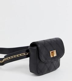 31c2e7dbf1f1 Купить женские сумки на пояс в интернет-магазине Lookbuck | Страница 2