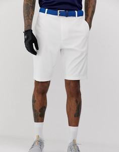 Белые шорты Puma Golf 57818202 - Белый