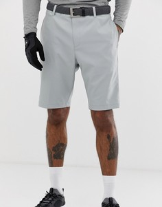 Серые шорты Puma Golf 57818003 - Серый